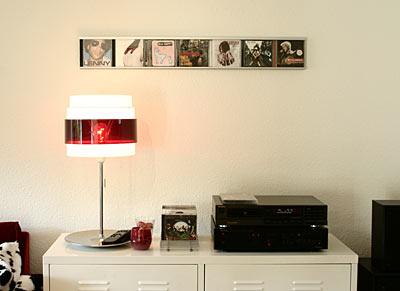 lowkon. Black Bedroom Furniture Sets. Home Design Ideas